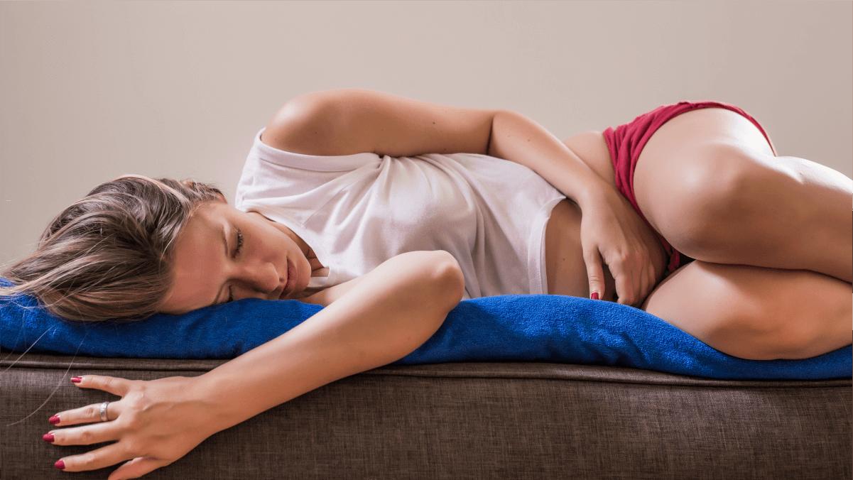 endometriose e a fertilidade da mulher - Dra Mila Cerqueira - Ginecologista Florianópolis