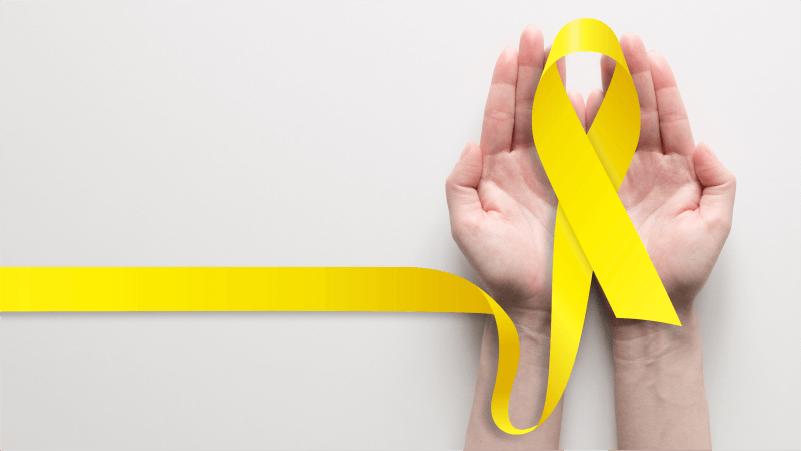 mes da endometriose - Dra Mila Cerqueira - Ginecologista Florianópolis