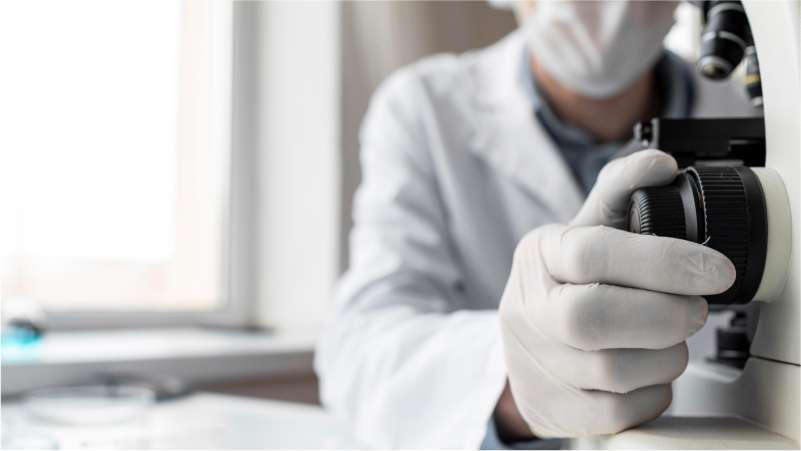 o que é espermograma - Dra Mila Cerqueira - Ginecologista Florianópolis