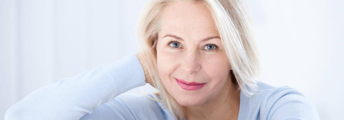 tratamento da menopausa - Dra Mila Cerqueira - Ginecologista em Florianópolis