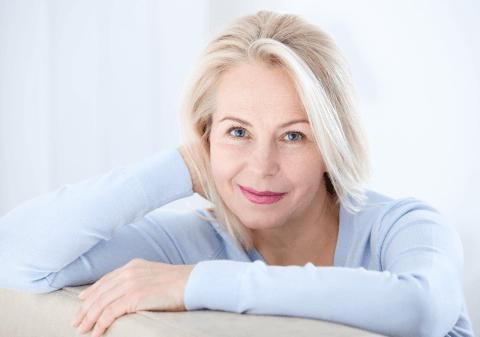 Tratamento da menopausa - Dra. Mila Cerqueira - ginecologista Florianópolis